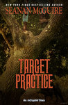 Target Practice (InCryptid, #0.22)