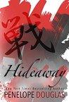 Hideaway by Penelope Douglas
