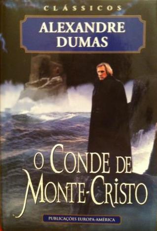 O Conde de Monte-Cristo