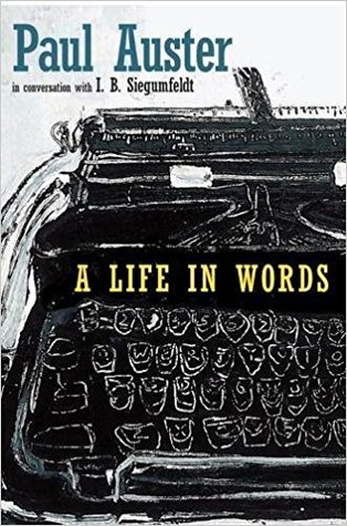 A Life in Words. Conversations with I.B. Siegumfeldt