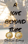 A Love Beyond Time