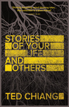 Stories of Your L...