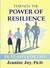 Harness the Power of Resili...