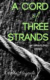 A Cord of three Strands (The Rogues, #0.5)