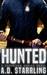 Hunted (Seventeen #1)