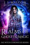 Realms of Ghosts ...