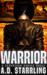 Warrior (Seventeen #2)