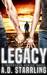 Legacy (Seventeen #4)