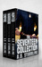 The Seventeen Collection (S...