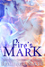 Fire's Mark by Rachael Slate