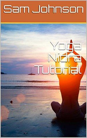 Yoga Nidra Tutorial