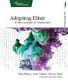 Adopting Elixir: ...