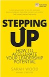Stepping Up: How ...