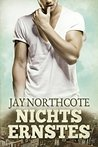Nichts Ernstes by Jay Northcote