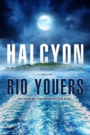 https://www.goodreads.com/book/show/36343736-halcyon?ac=1&from_search=true