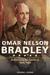 Omar Nelson Bradley: America's GI General