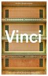 John Vinci: Life and Landmarks