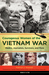Courageous Women of the Vietnam War: Medics, Journalists, Survivors, and More