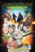 Heroes of the Galaxy (Star Wars Adventures, #1)
