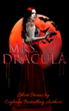 Mrs. Dracula