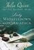 Lady Whistledown Contra-Ataca by Julia Quinn