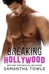 Breaking Hollywood