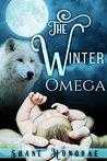 The Winter Omega