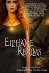 Elphame Realms E-Zine: Issue #2: Something Witchy This Way Comes