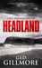Headland by Ged Gillmore