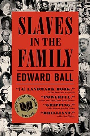 Slaves in the Family