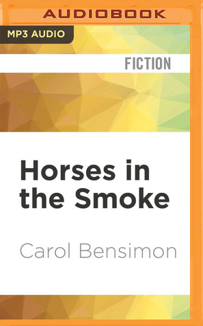 horses-in-the-smoke