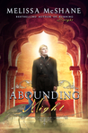 Abounding Might (The Extraordinaries, #3)