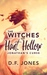 The Witches of Hant Hollow