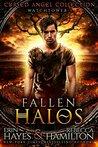 Fallen Halos: Wat...