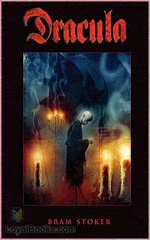 Dracula [Norton critical edition] (Annotated)