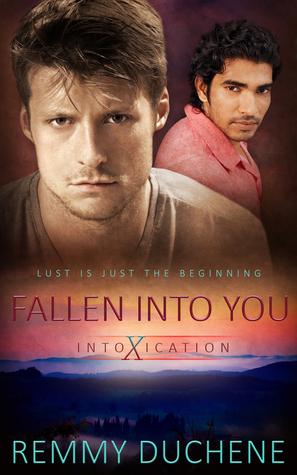Fallen into You