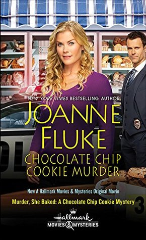 Joanne Fluke collection