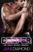 Deeper (Deep, #2)