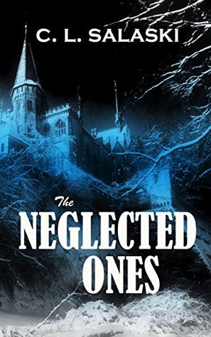 The Neglected Ones Download Epub ebooks