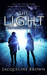The Light: Who Do You Become When the World Falls Away? (The Light #1)