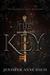 The Key (True Reign, #1)