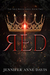 ЯED (The True Reign Series, # 2)