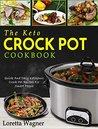 The Keto Crock Po...