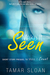 Make it Seen (Touched by Love Short Story)