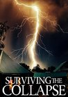 Surviving the Collapse: A Tale Of Survival In A Powerless World- Book 2