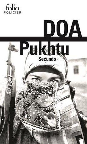 Pukhtu Secundo por DOA