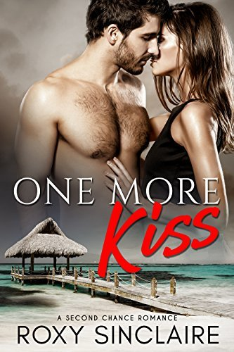 One More Kiss (One More Series, #1)