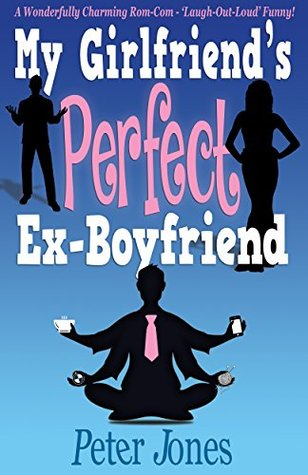 How to be the perfect girlfriend book