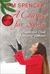 A Chance for Snow (Copperhead Creek #5)