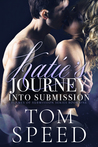 Katie's Journey Into Submission